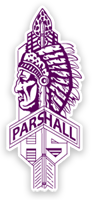 Parshall School District #3 Homepage