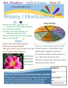 thumbnail of botany-hort-syllabus