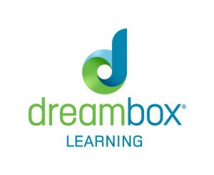 dreambox-learning-logo