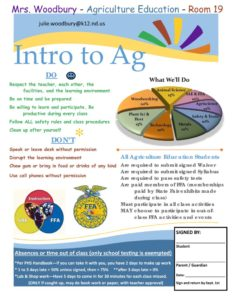 thumbnail of intro-to-ag-syllabus