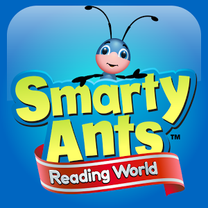 smarty-ants-reading-world