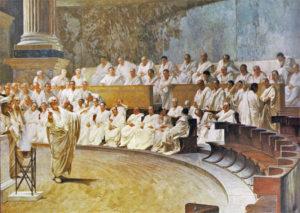 greek-assembly